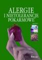 alergie_i_nietolerancje