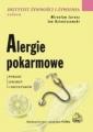 alergie_pokarmowe__.___x_____