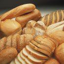 Czy gluten faktycznie jest groźny?