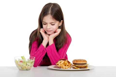 celiakia, choroba trzewna, celiakia utajniona, zaburzenia w rozwoju, alergia na gluten