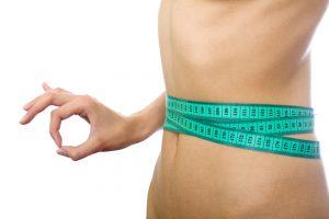 Czy gluten sprzyja otyłości?