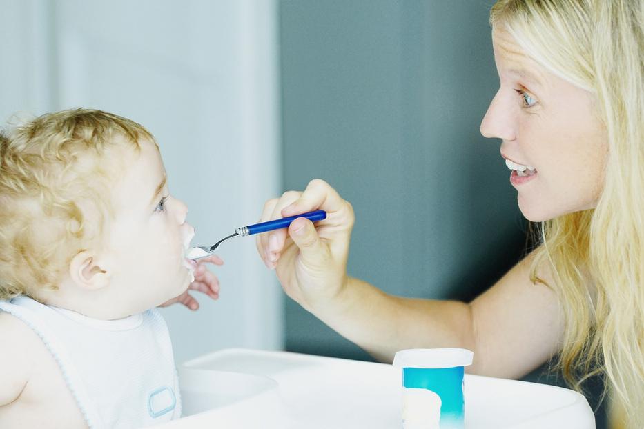 Celiakia u dzieci – objawy