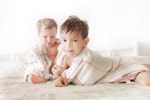 Celiakia a zaburzenia wzrostu u dzieci