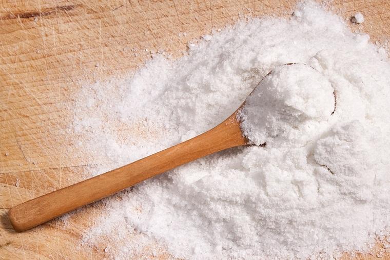 Gluten – kontrowersyjne białko