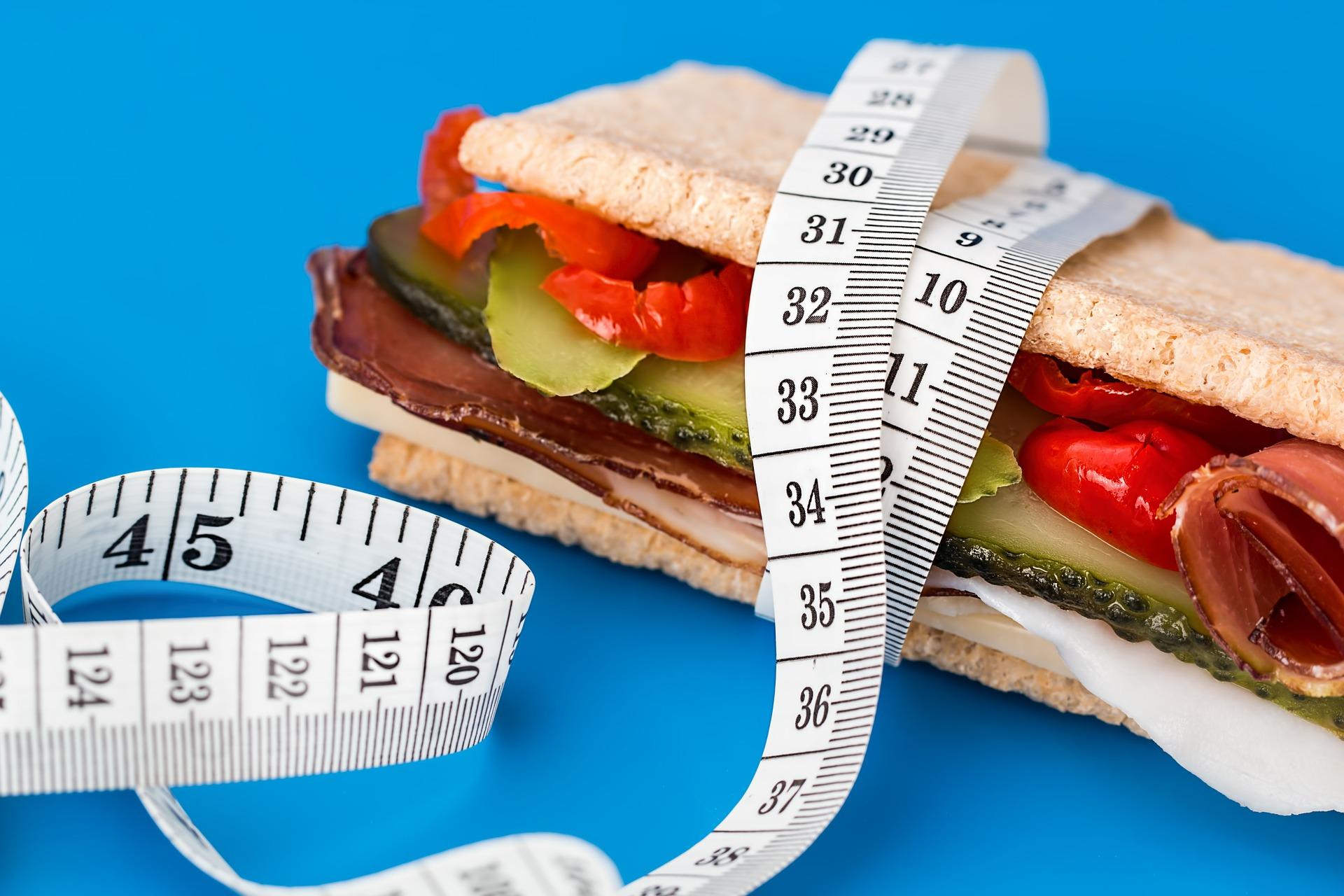 Jak zadbać o swoje zdrowie – kilka prostych i praktycznych porad