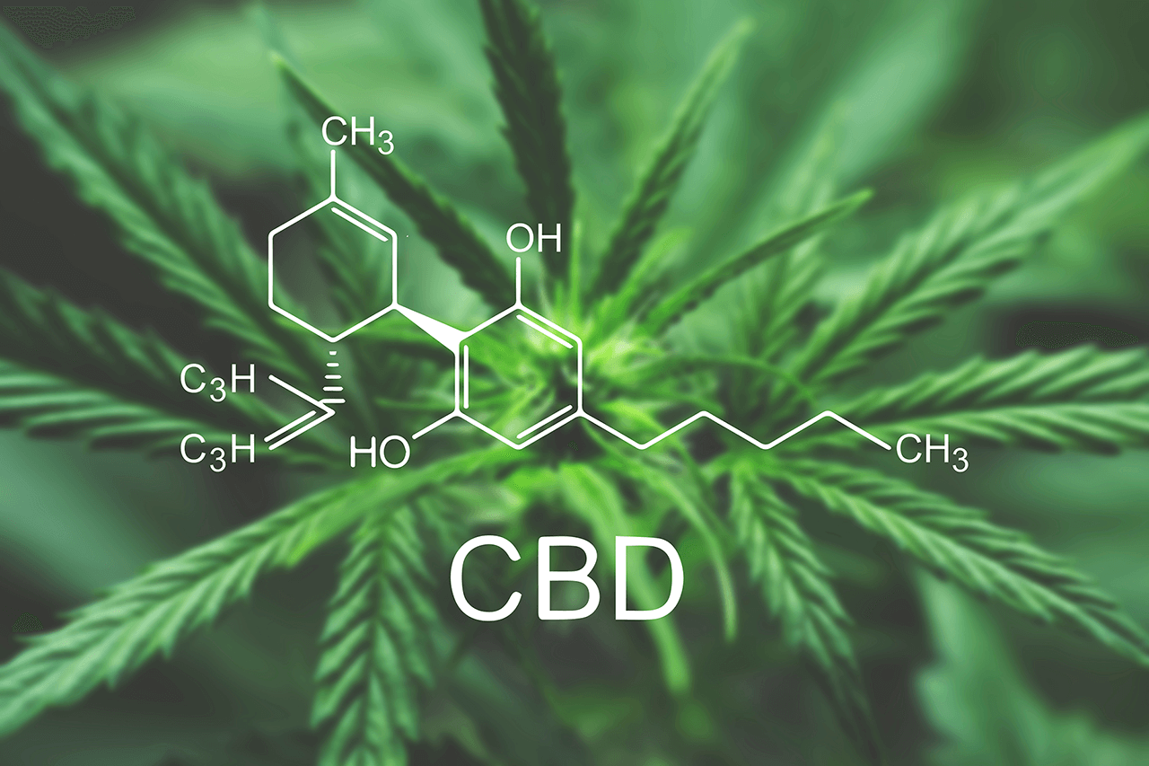Czy CBD wchodzi w interakcje z lekami farmakologicznymi?