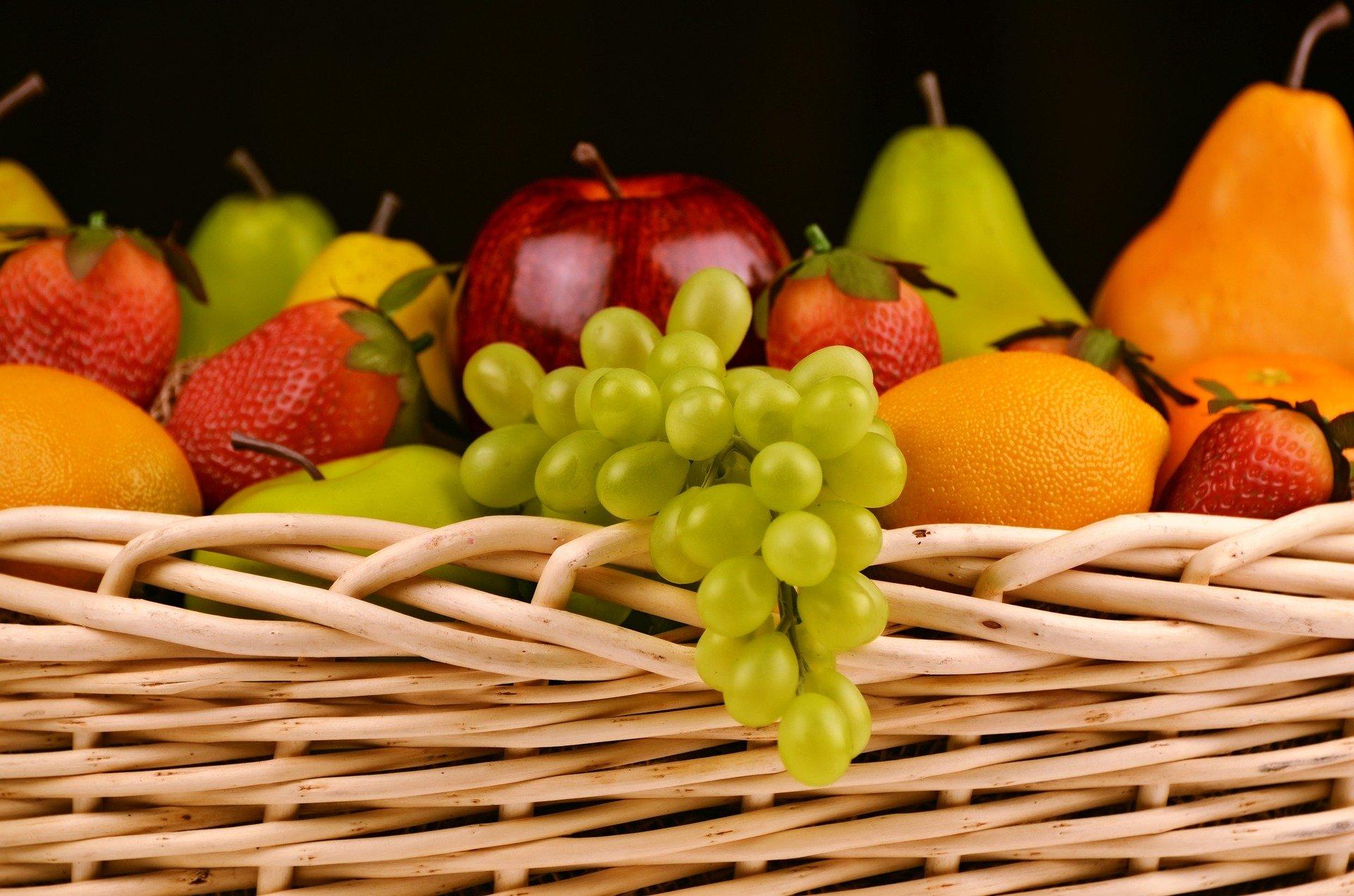 Poznaj zalety past owocowych idealnych do Twoich wypieków