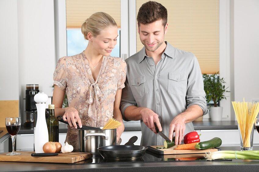 Warsztaty kulinarne – czy warto?